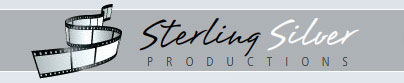 Sterling Silver Productions Videography